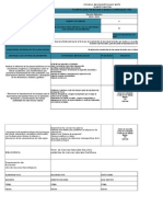 FORMATO PLANIFICACION BLOQUE EXCEL.xlsx