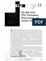 financial theory and corporate policy cap 13