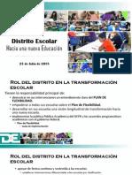 Distritos Flexibilidad  (1)