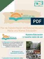 Transformacion Sistema Educativo - Agenda Sistémica (2)