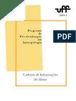 16p_sociologia