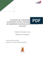 Monografia VF - Bruno Carlos