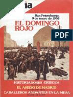 Pedro Sánchez Ferrer -Anselmo Lorenzo, Anarquista y Masón