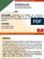 Asociart (1)