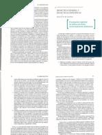 Eje Biologia Camilloni-cap.2