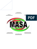 MASA 770 Guia