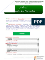 aula11_dir_civil.pdf