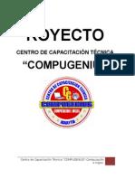 proyecto-compugeniuns-municipalidad.docx