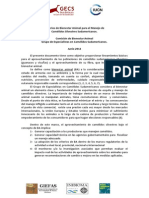 ba_guanacos_2012.pdf