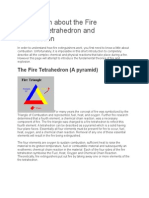 Information about the Fire Triangle.docx