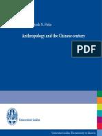 Anthro InChina