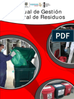 Manual de gestion integral de recursos.pdf