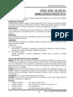 SPSS18_Contenidos_01