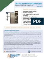 Analyzer-204-V.pdf