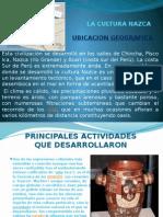 LA CULTURA NAZCA.pptx