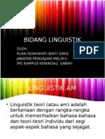2_21 Jun 2012_Bidang Linguistik.pptx