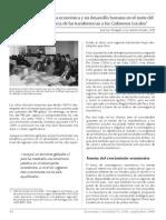 05-ROSALES72.pdf