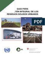 Guia_Gestin_Integral_de_recursos solidos.pdf