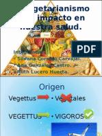 El vegetarianismo y su impacto en nuestra salud.ppt