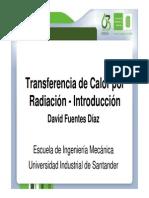 INTRODUCCION A LA RADIACION.pdf
