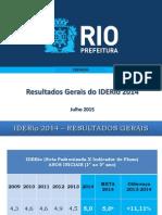 IDERio2014SecretariaMunicipaldeEducacao.pdf
