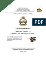 ManualdeFrutalesMenores[1]