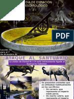 SANTUARIO_10.pptx