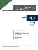 B7887707.pdf