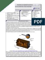 A - Guia de Laboratorio Fundicin en Arena (9)