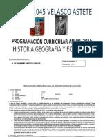 Programacin Anual 2015 Hge 1 Rutas 150504183026 Conversion Gate02