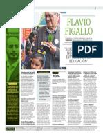 publimetro_pdf-2015-08_#02 (1)