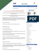 Manutenção Preventiva e Corretiva de Bancos de Capacitores _ Correção Fator de Potência _ Bancos de Capacitores _ Iluminação