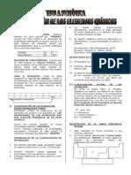 Texto- Química.doc