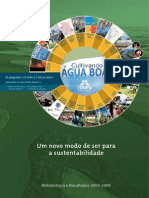 CADERNO CAB PARTICIPANTE.PDF