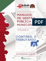 6 - contábil.pdf