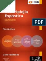 Cuadriplejia Espástica.pptx