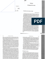 Guyomard - tiempo de la accion.pdf