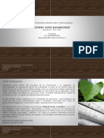 Portafolios Arq Johnny Aspee - Jul 2015