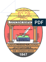 AISLAMIENTO_DE_HONGOS_FITOPATOGENOS.docx