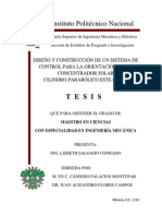CONCENTRADOR SOLAR.pdf