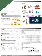 isometria.pdf