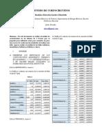 Info11 Estudio de Cortocircuitos