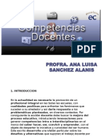 DS141930_COMPETENCIAS DOCENTES (1).ppt