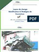 1_G2M_Advisory_Gestion_Risque_de_change_simplifié_Juin_2013_WON.pdf