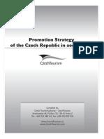 1082967278 Promotion Strategy