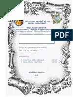 fisicoquimica MATERIALES.docx
