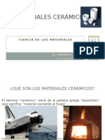 MATERIALES-CERAMICOS.OAG