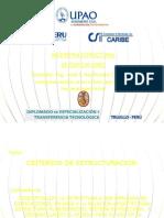 Exposición Curso Ceim UPAO Para Imprimir1