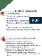 1-LABORATORIO GENERALIDADES