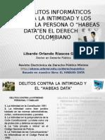 delitoscontradatospersonaleseintimidad-121101131551-phpapp02